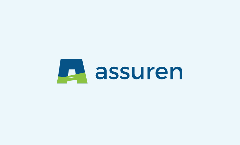 Assuren - Potential product name for sale