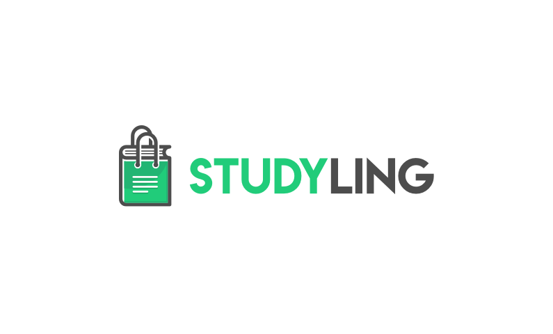 Studyling - Fantastic education domain name