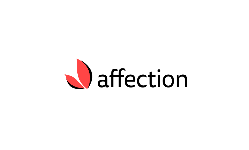 Affection - Retail business name for sale
