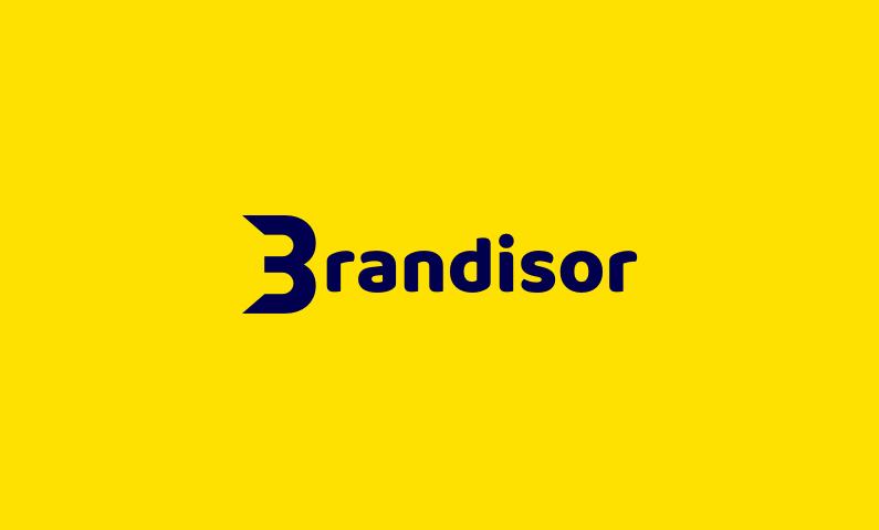 Brandisor