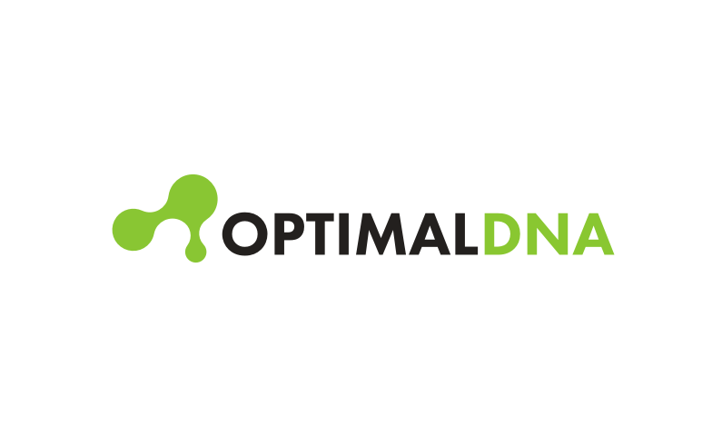 Optimaldna
