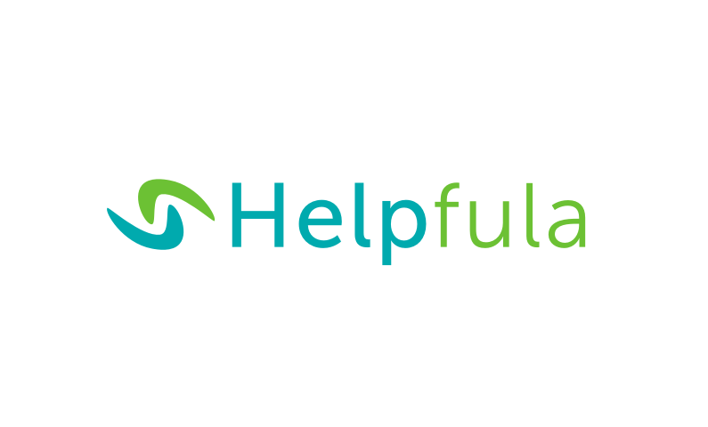 Helpfula
