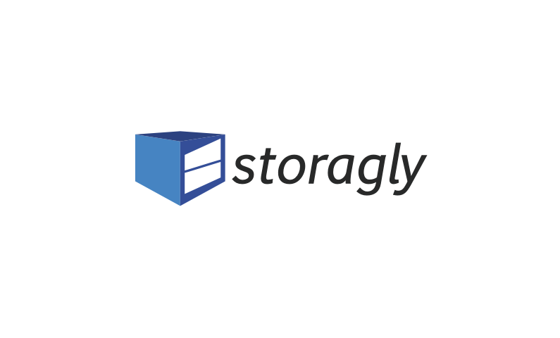 Storagly