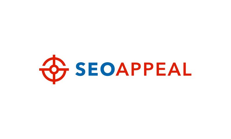 Seoappeal
