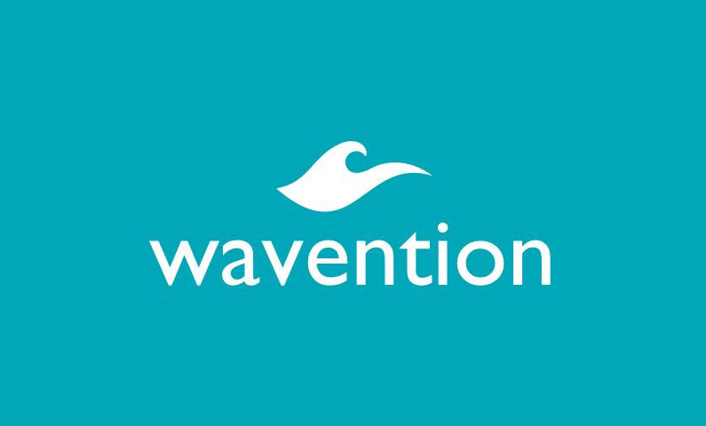 Wavention