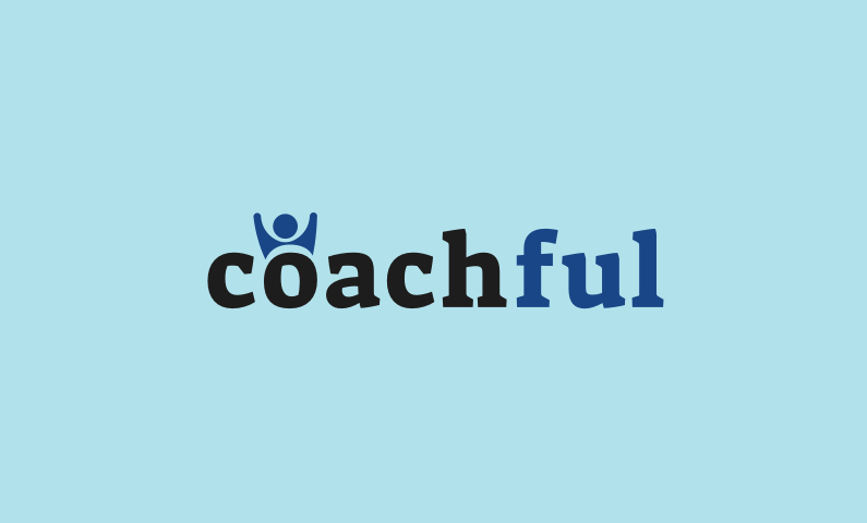 Coachful