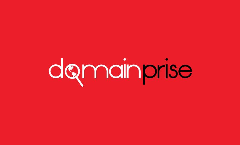 Domainprise
