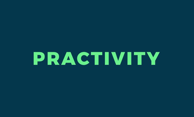 Practivity