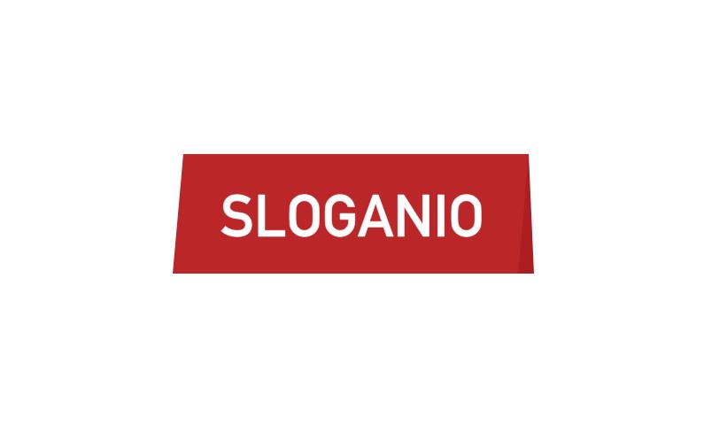 Sloganio