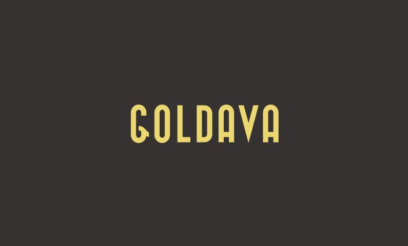 goldava