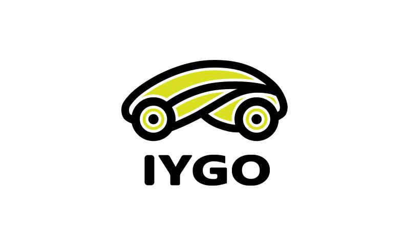 iygo logo