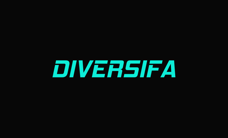 Diversifa