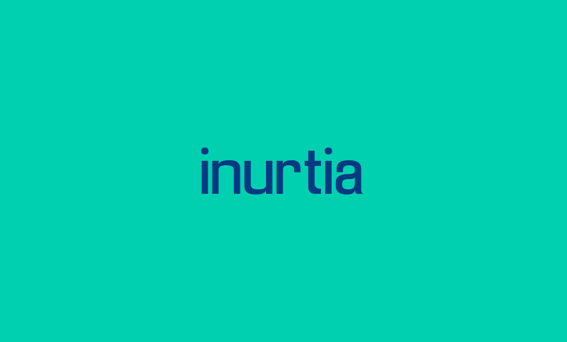 Inurtia