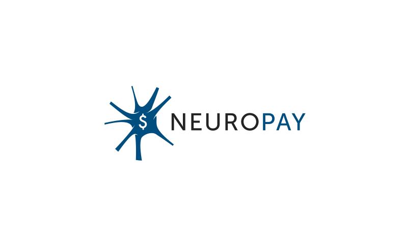 Neuropay