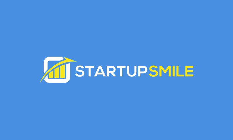 Startupsmile