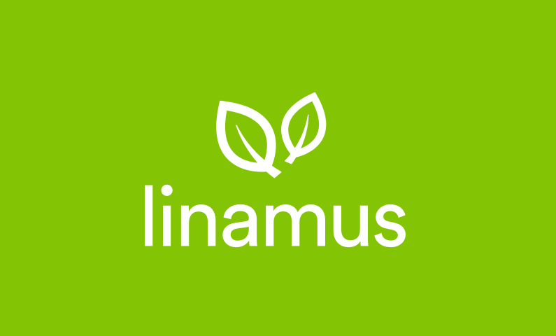 Linamus