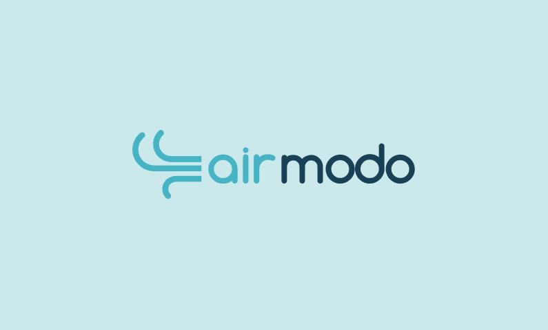 Airmodo