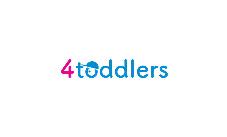 4toddlers