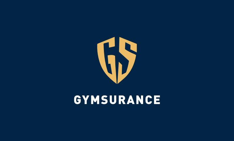 Gymsurance