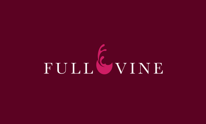 Fullvine