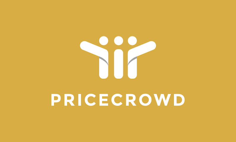 Pricecrowd