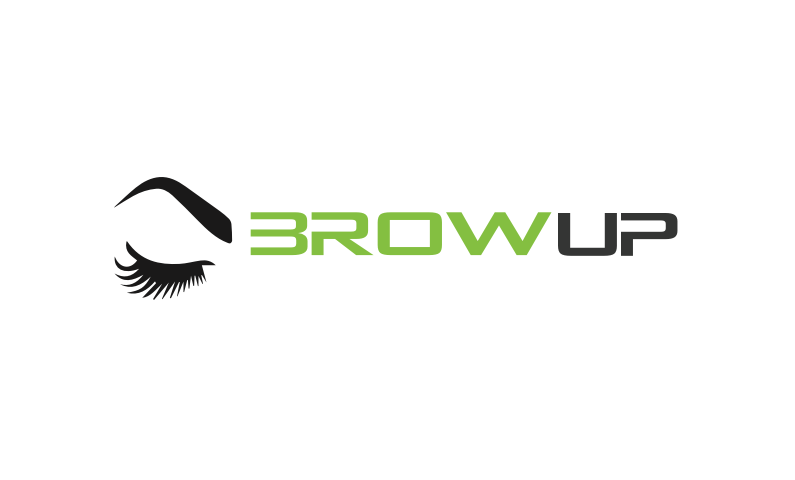 Browup