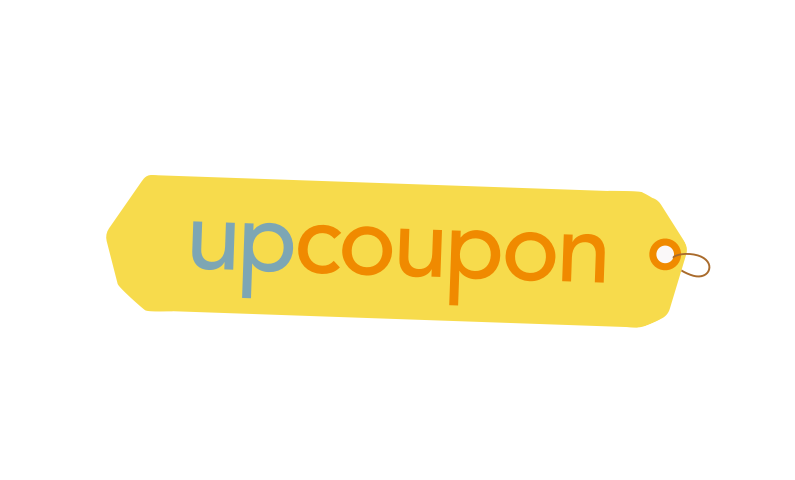 Upcoupon