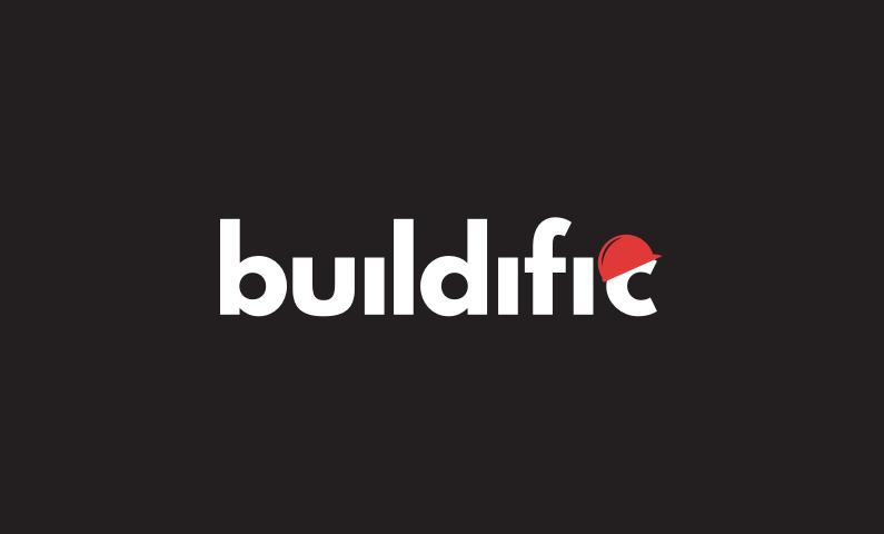 Buildific