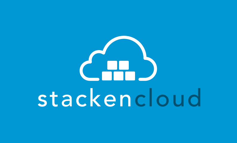 Stackencloud