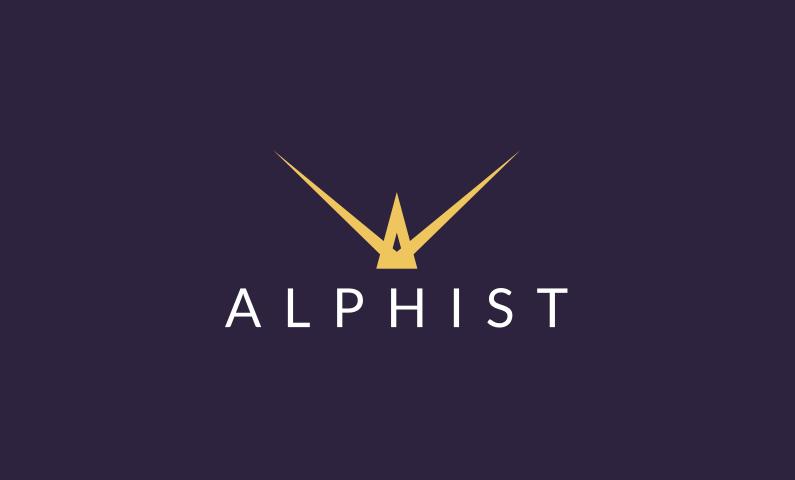 Alphist