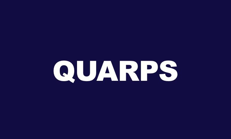 Quarps