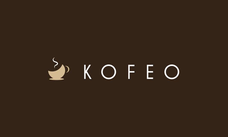 Kofeo