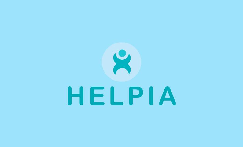 Helpia