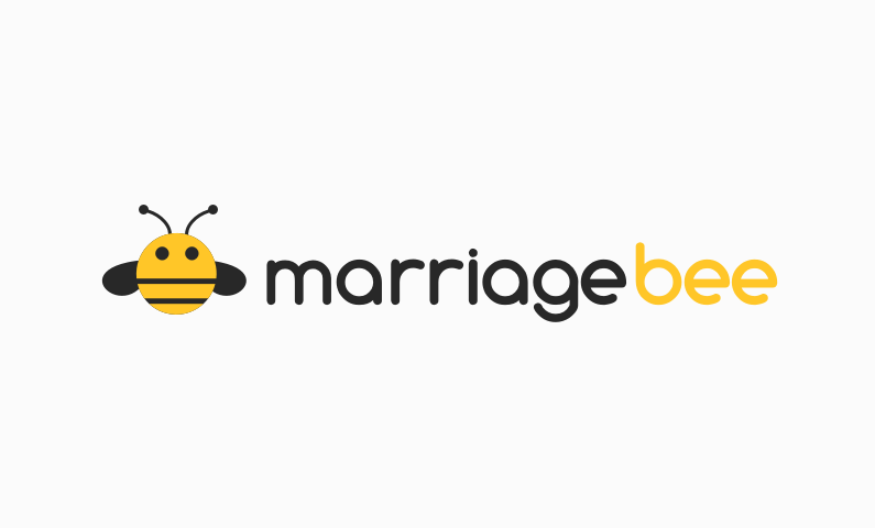 Marriagebee