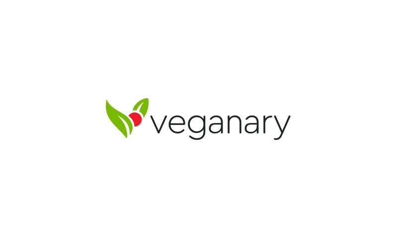 Veganary