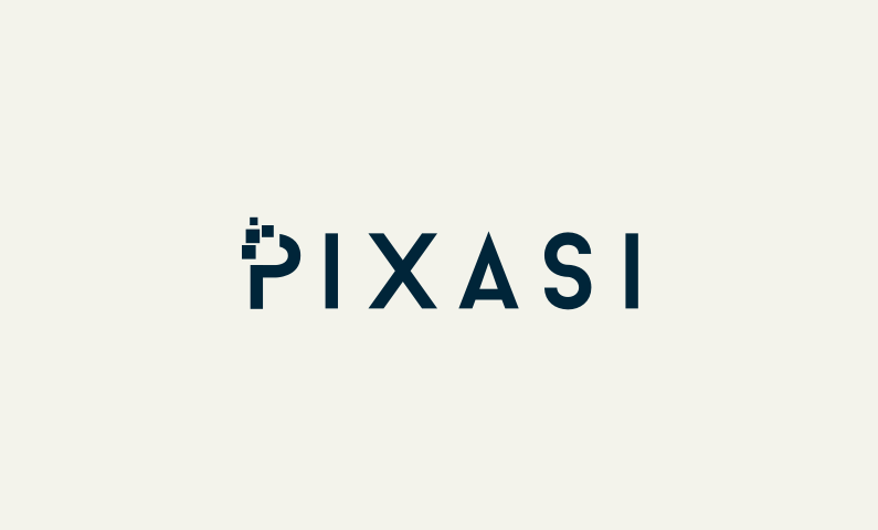 Pixasi - Business name for a company in the creative industry