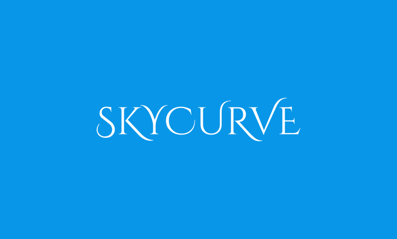 Skycurve - Chat product name for sale