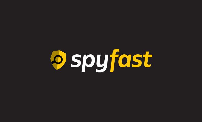 Spyfast