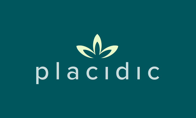Placidic