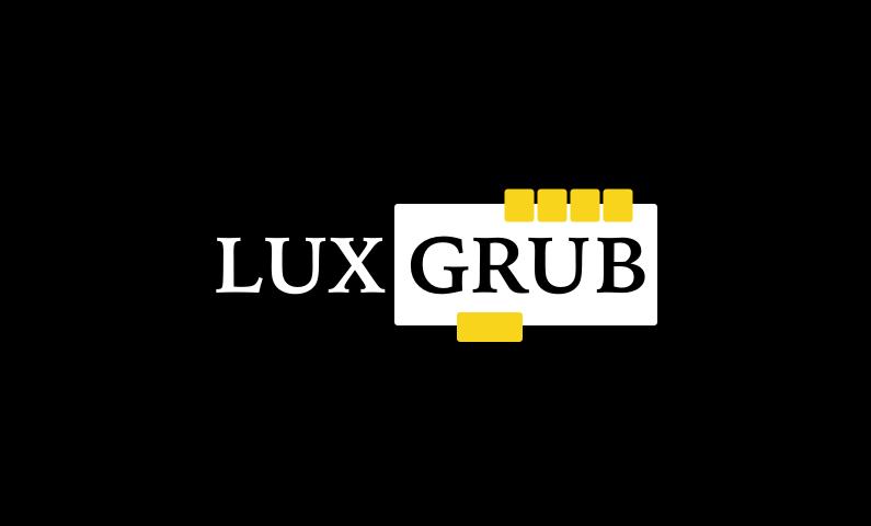 Luxgrub