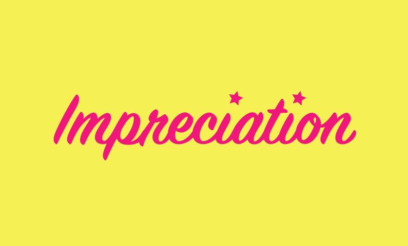 Impreciation