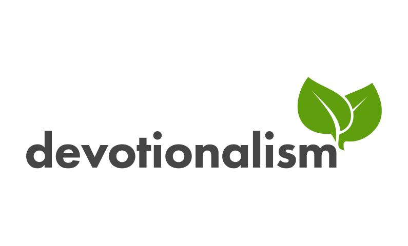 Devotionalism