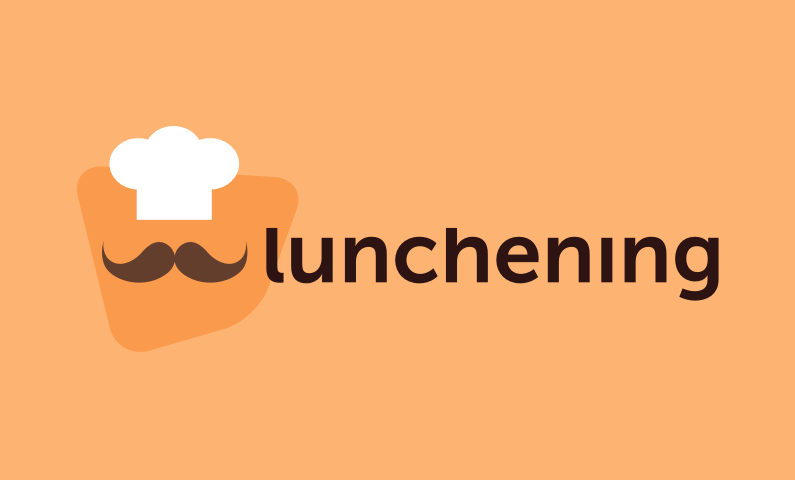 Lunchening