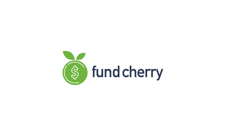 Fundcherry - Business name for a company in the finance industry