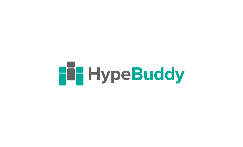 Hypebuddy