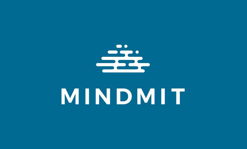 Mindmit