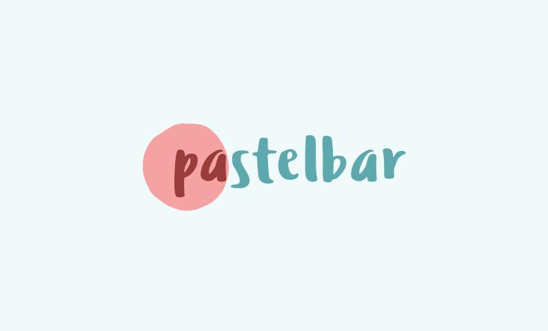Pastelbar