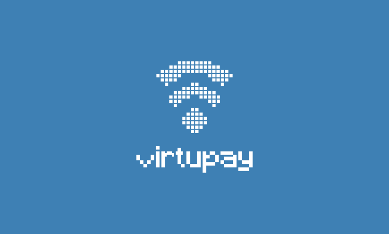 Virtupay