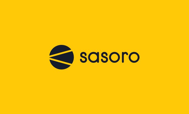 Sasoro