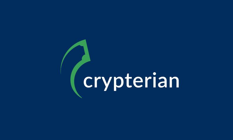 Crypterian